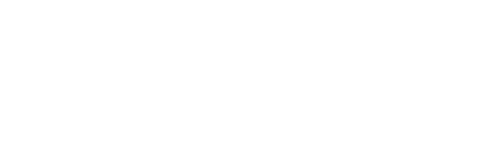 Meredith College Campus Store Logo