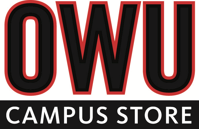 OWU Campus Store Logo